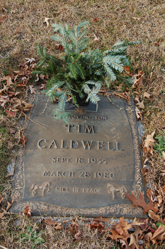 toy caldwell