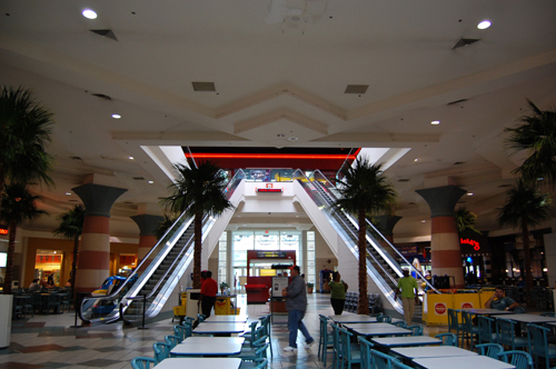 Westgate Mall Cinema 8-Sc is a privately held company in Spartanburg, SC. Categorized under Theatres. Current estimates show this company has an annual revenue of $ to 5 million and employs a staff of approximately 20 to